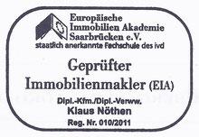 Immobilienmakler für Bonn und den Rhein-Sieg-Kreis