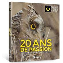 livre disponible en commande : http://weyrich-edition.be/FNN