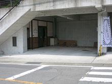 犬の車いす 犬の車椅子 犬用車いす 犬用車椅子 犬用歩行器
