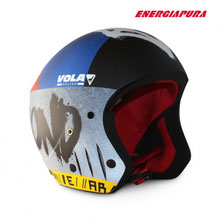 Energiapura Vola Helm