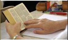 L'Institut permet d'acquérir une formation théologique et pastorale pour accompagner l'exercice d'une mission ecclésiale.