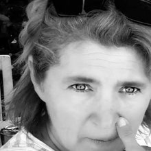 Loopbaancoach Saskia Dobbelaere bij Wisl