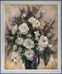 Nr. 3406 Blumenbouquet