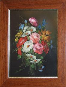 Nr. 312 Blumenbouquet 2