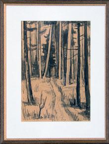 Nr. 1201 Waldweg