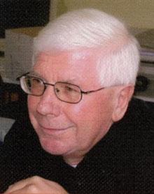 SeniorTrainer und Projektgründer Wolfgang Rochna, w.rochna@gmx.de,  Tel.02932-2 13 27