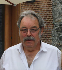 Christian Eggenberger