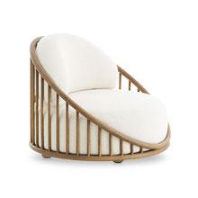 CASK Lounge chair