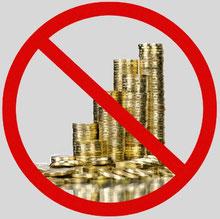 EU Verordnung Nr. 1781/2006 Embargo Zahlungsverkehrssysteme Identifizierungspflicht Geldüberweisungen Sanktionsprogramme OFAC Datei Bundesanzeiger Datei EU Bestand US-Sanktionslisten Factiva Bestand