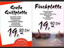 Grafik Aegeri, Grafikdesign Oberaegeri, CI/CD, Menukarte, Wohlfühlcharakter, Visitenkarte, Briefpapier, Sticker, Layout, Druckvorlage, Branding, 2D Grafik, Restaurant, Hotel, Gastronomie, Bar, Lokal