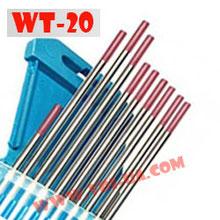 Вольфрамовый электрод WT-20