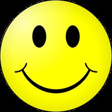 worklifebalance; Lächeln, Smiley, Life Design, Selbststeuerung, Lebenslanges Lernen