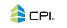CPI ロゴ