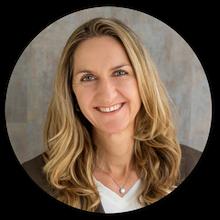 Nina Strehl - Geschäftsführung Firstplace Immobilien GmbH