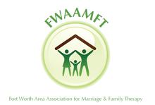 FWAAMFT logo