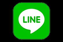 LINEオープンチャット「スラックライン情報岡山」