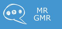 GMR MR