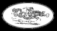 Ennepetaler Reiterverein