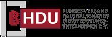 Der BHDU ist Partner von Die Pflegeagentur