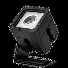 Astera PixelBrick PB15 mieten und kaufen Frankfurt in Deutschland