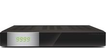 Спутниковый ресивер Openbox Formuler F3 купить в Могилеве