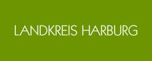 Firmen und Informationen aus dem Landkreis Harburg