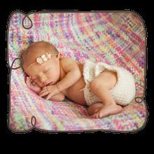 Beugeborene: so klein und schon so perfekt