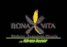 BONAVITA -TEAM in Sindelfingen ...
