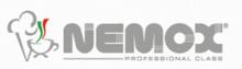 logo Nemox