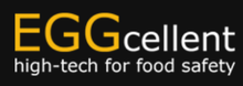 logo Eggcellent