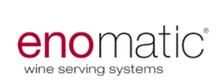 logo enomatic