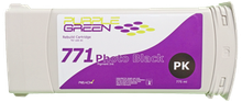 Tinte für HP Z6200 Serie / No. 771 Serie