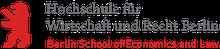 Aikidoschule Berlin - Hochschule für Wirtschaft und Recht Berlin - Unser Partner im Hochschulsport