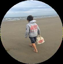 Kids for the Ocean - Programm