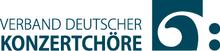 Verband Deutscher Konzertchöre