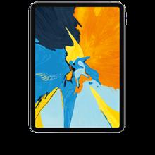 Apple iPad Pro 11.0 4G mit LTE Internet Daten Flatrate von o2