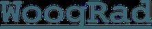WoogRad Logo