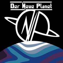 Der Neue Planet 2016