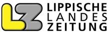 Dennis Bröker Motorsport in der Lippischen Landeszeitung LZ
