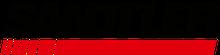Sandtler ist Sponsorpartner von dem Rennfahrer Dennis Bröker Motorsport