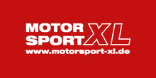 Motorsport Rennfahrer Dennis Bröker www.motorsport-xl.de
