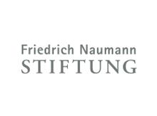 Friedrich-Naumann-Stiftung