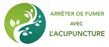 Touria Ouraou                                                               46 Boulevard de la République  93190 LIVRY-GARGAN Tel: 06 73 69 40 60