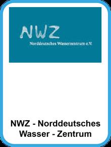 NWZ, Nordeutsches, Wasserzentrum, Forum, Wasserfach