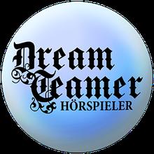 Logo Dream Teamer