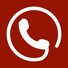 Communications unifiées et téléphones