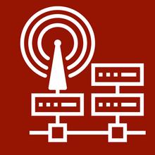Solutions réseau et Wifi