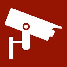 Sécurité & Vidéo-protection