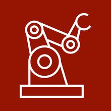 Automatisme - Domotique