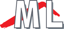 Logo ML Bauunternehmung